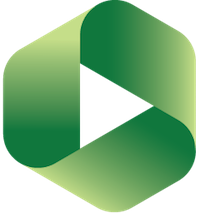 Vstream logo